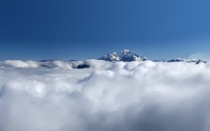 Clouds-at-mountain-top-sky-wallpapers-1