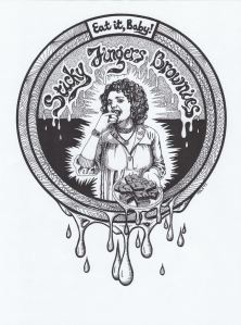 sticky-fingers-logo-and-t-shirt-doug-volz-19771