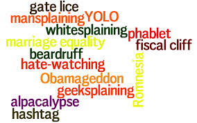https://www.google.com/url?sa=i&rct=j&q=&esrc=s&source=images&cd=&cad=rja&uact=8&docid=JnivL26tc_SVDM&tbnid=BcF6ry916gK7GM:&ved=0CAQQjB0&url=http%3A%2F%2Fwww.macmillandictionaryblog.com%2Fmansplaining-the-new-word-pocalypse&ei=YYrvU_SiGrjfsATlxYDYBg&bvm=bv.73231344,d.cWc&psig=AFQjCNGagDplD8_FLXm9sEtklzvmROH8Mg&ust=1408293833682327