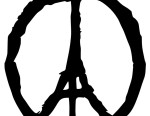 Peace-for-Paris-738x575
